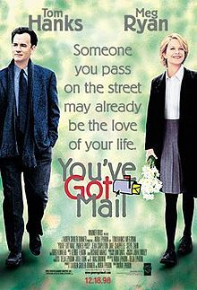 Loved this movie