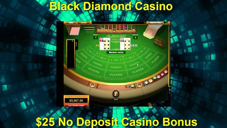 online casino bonus code 2017