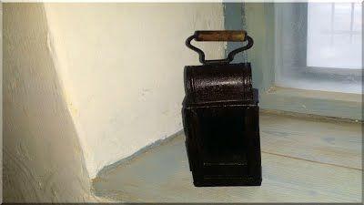 Antikvitás, bútorok - Antik bútorok, építőanyag