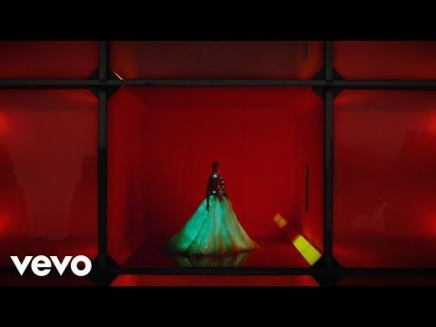 Calvin Harris - My Way (Official Video) Download My Way: http://smarturl.it/CHMyWay?IQid=yt Listen to My Way: http://smarturl.it/StreamCH?IQid=yt --------- F...