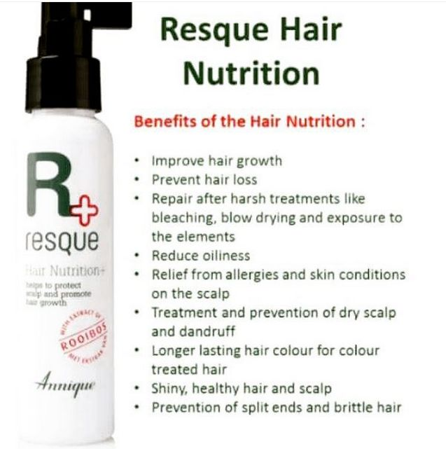Wil jy jou hare laar groei in 'n vinnige, gesonde manier? Kontak my!! lin5kamffer@gmail.com / 083 302 7442  Do you want to grow your hair in a healthy, fast way? #sa #beauty #hair #health #annique #resque #resque+ #nails #grow