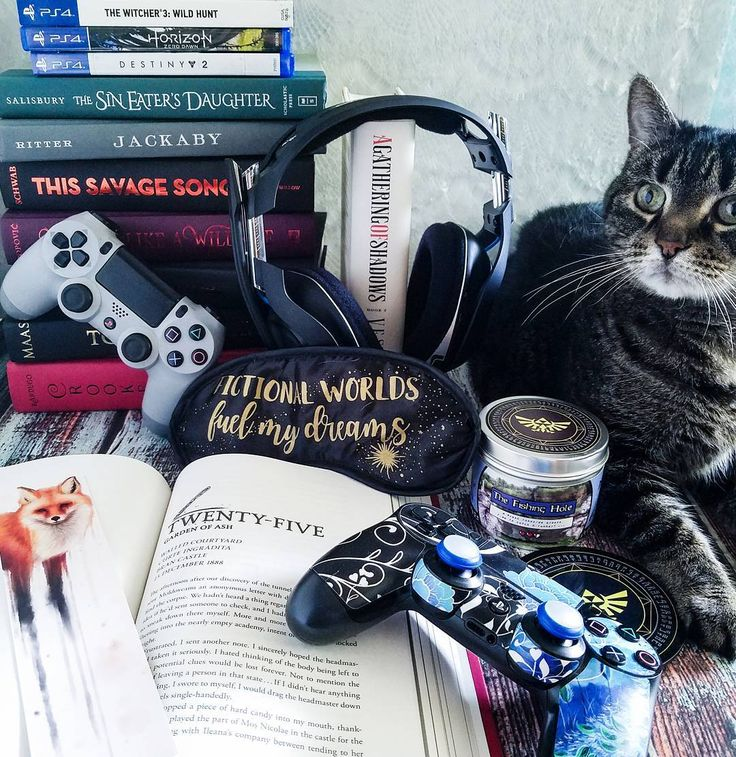 Instagram by @fearyourex with Happy Piranha's Nintendo Zelda inspired fishing hole scented candle and triforce wingcrest coaster and her lovely kitty!    #Nintendo #Zelda #Cats #Bookish #gaming #gamergirl #ps4 #HappyPiranha #LegendOfZelda #GameCube #Wii #caturday #gamergifts #gaming #playstation #bREATHoFtHEwILD #bOtw
