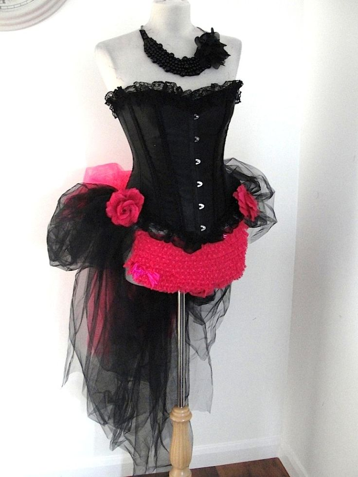 burlesque style | Welcome to The Burlesque Boutique - Specialists in Burlesque Clothes ...