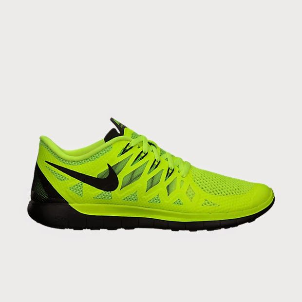 BEST DEALS: BEST DEAL ON NIKE FREE 5.0 SHOES