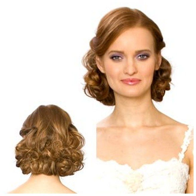 mother of the groom hair styles 25 trending of the groom hairstyles ideas on 8499 | 2aadf835a0d31aa268cdad55ea60d165 hairstyles for weddings bride hairstyles