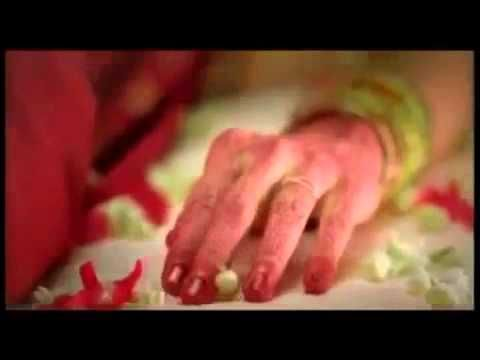 V-Guard UPS Ad: OUCH!!  I might be permanently traumatized after that advertisement. The consequences of an average Indian power-cut…  www.howley.in