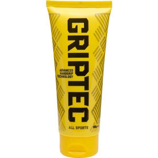 Griptec® Paste - Sports Grip - Sports Performance Accessories