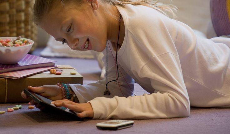 Recursos educativos multimedia.