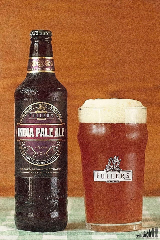 Bebiendo Buen Futbol Belgica Y Cerveza