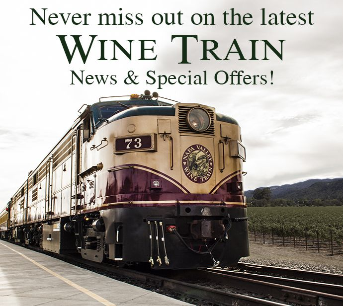 d9f7a0142ecd1438982392-Train-at-Station-with-Vineyards-sm-sqr.png