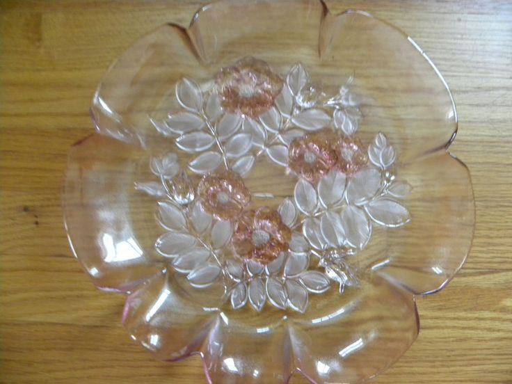 35 Best Images About Mikasa Crystal On Pinterest Bowls