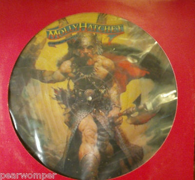 flirtin with disaster molly hatchet full album Download flac molly hatchet - flirtin' with disaster (remaster) 2001 lossless cd, mp3, m4a.