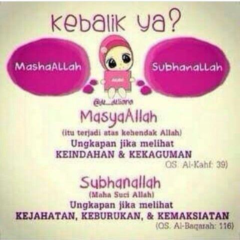 Best Images About Kata Bijak On Pinterest Allah