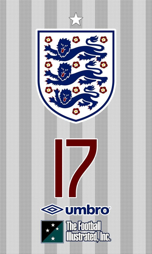England Wallpaper Football Wallpaper England Football Team Fifa Football
