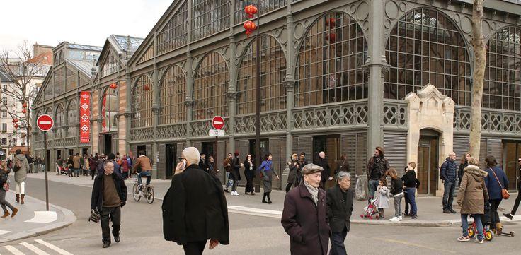 carreau-du-temple-la-difficile-gestion-d-un-centre-culturel-nouvelle-generation,M305931.jpg (1000×491)