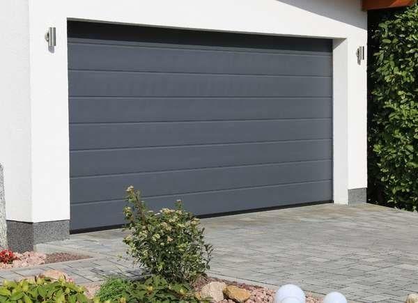 10 Popular Home Upgrades That Can Cost Less Than You Think In 2020 Garage Doors Garage Door Repair Door Repair