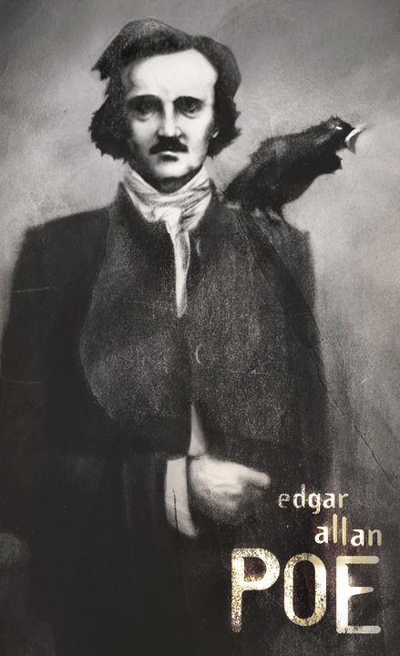 allen edgar for paper poe research Research paper on edgar allan poe essay sample there are many great authors in short story literature who present many different styles and characteristics of writing to make the reader more interested and have a better understanding of their work.