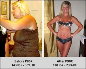 Mandisa weight loss photos best picture 2