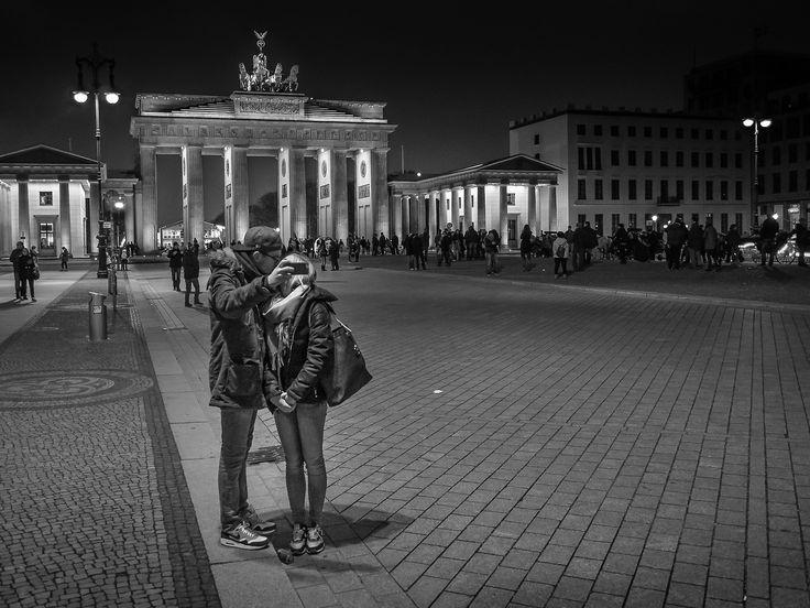 berlin #372bystreet photographyberlin