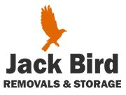 Jack Bird Removals and Storage | My Company Page Online