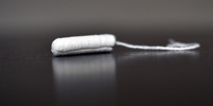 """Tampons, coupes menstruelles : ce que l'on sait du lien entre protections hygiéniques et """"choc toxique"""""""
