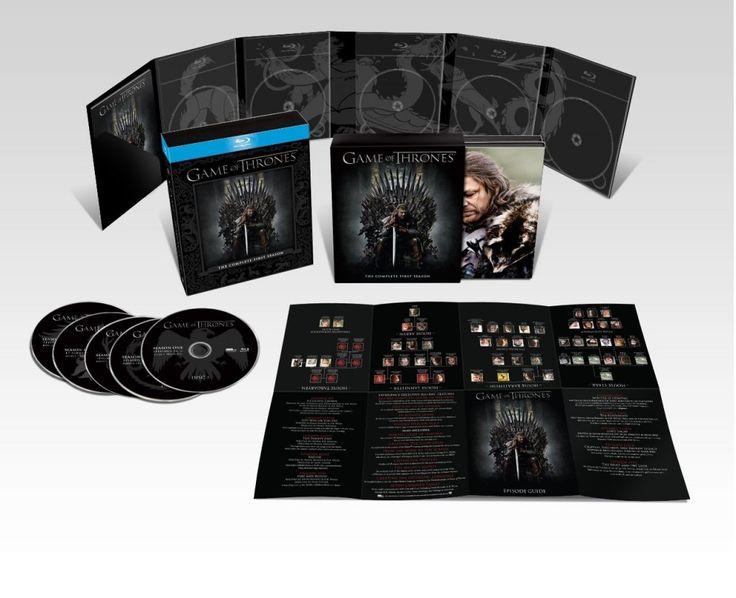 Game Of Thrones Season 3 Premiere Date Denmark