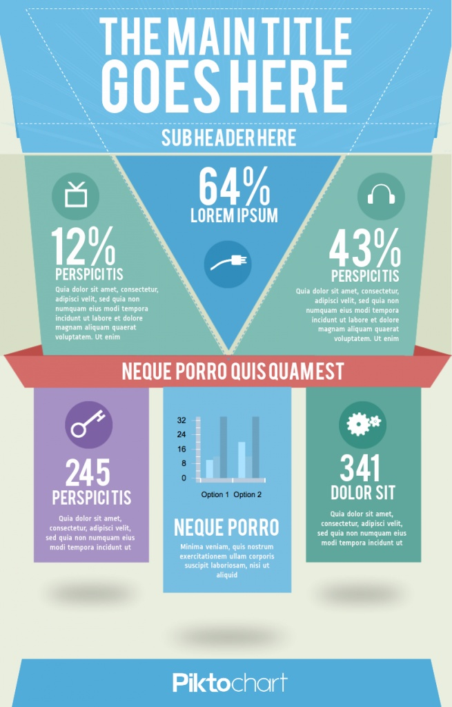 81 best Infographic Creation images on Pinterest