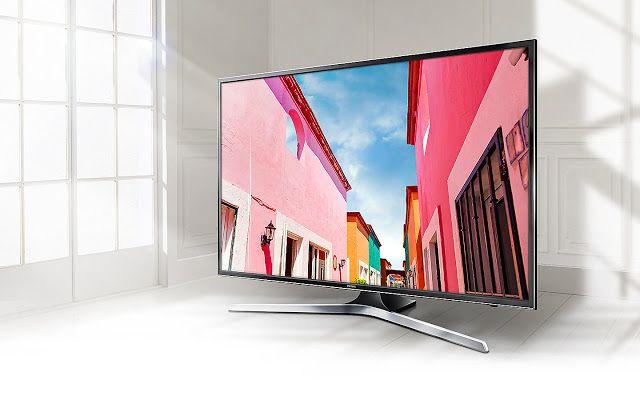 Doar Promoții : Păreri & Review : Televizor LED Samsung UE-50MU612...