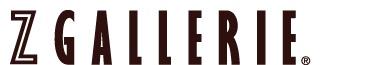 wonderful site, love atlas alarm clock, starfish bowl,vesuvius bottles-teal. aluminum shark jaws, nautilus shell bowls, big mouth fish bowl,coral stem cream, nikko fountain, emma frame, gelato frame-mango, duo glass beverage dispenser, ove the scratch map since we travel so much, riddler wine racks, -all for under $50