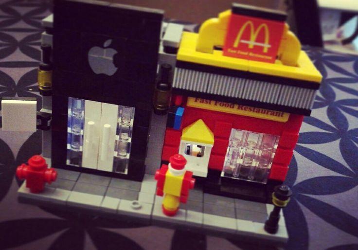 Die besten mcdonalds spielzeug ideen auf pinterest