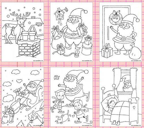 110 best weihnachten images on pinterest  advent calendar
