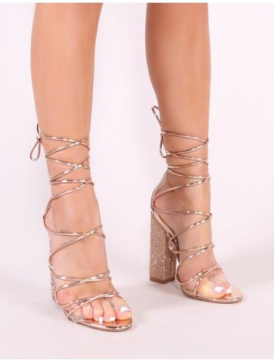 3d64540bdb Pin by almacoproducts.com on Boots and shoes in 2019 | Lace up heels ...