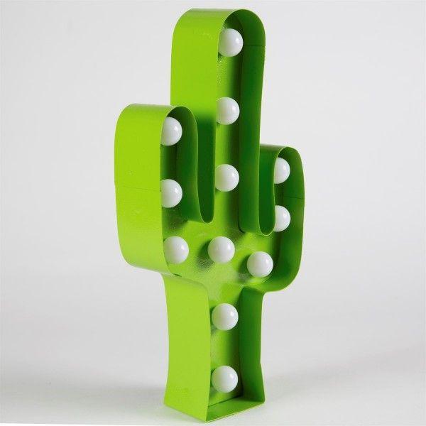 kaktus lampe inspiration pic und aaecffebbceacff