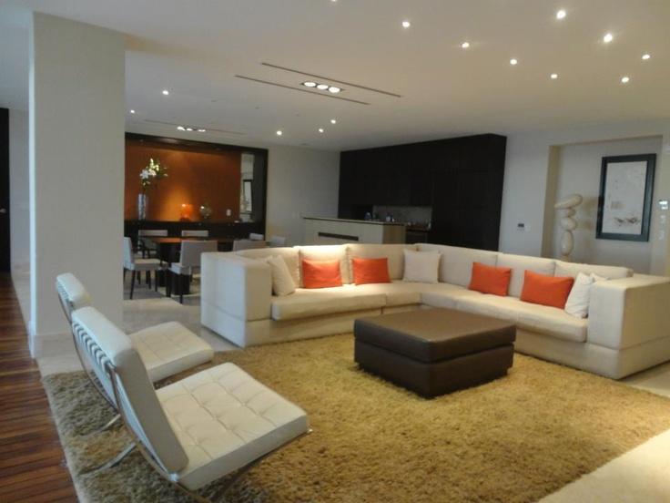 Grand Casa Velas, Riviera Nayarit https://fbcdn-sphotos-a-a.akamaihd.net/hphotos-ak-ash3/46258_631832246830546_1633174964_n.jpg