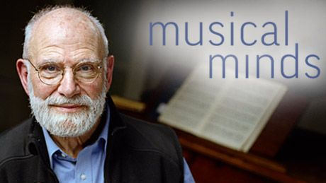 Musical Minds by Oliver Sacks, pbs.org: Here is a link for a video about Parkinsonism and Music's Ability to Heal with Oliver Sacks http://tinyurl.com/4u6djua  #Music #Brain #Health #Oliver_Sacks #Parkinsons_Disease