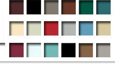 Best 12 Best Orange Doors Images On Pinterest Front Door 400 x 300