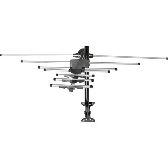 Pro Outdoor Antenna | Jasco