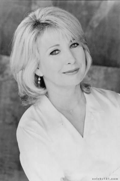 Teri Garr - (1947-  ) born Terry Ann Garr.  Actress, dancer, comedienne, voice artist.  Has acted on TV series and Oscar winner.  Garr suffers from multiple sclerosis and has not acted since 2007.