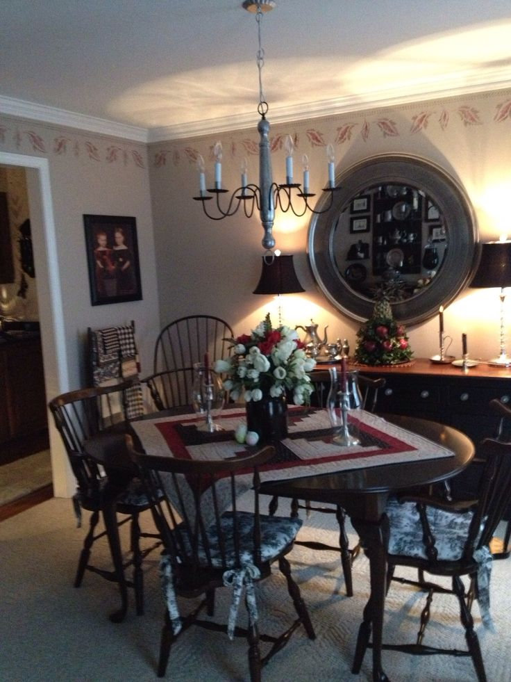 best 20 stenciled dining table ideas on pinterest dive