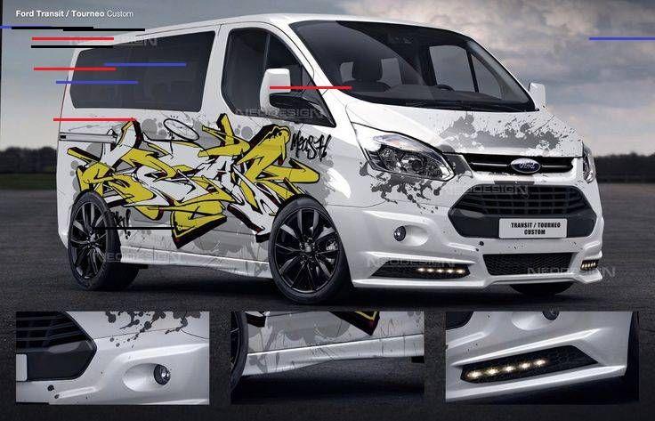 Pin By Aletacosetteesmariaza On Cars In 2020 Transit Custom