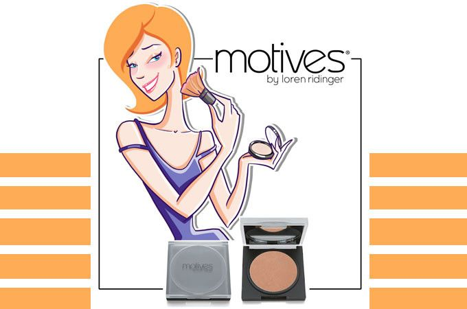 Glow Miami Glow Few cities have a reputation for sexiness and sultriness as much as Miami. Now you can recreate that glow anywhere with one of the hottest bronzers on the market, Motives Miami Glow. Check it out! # PinIt