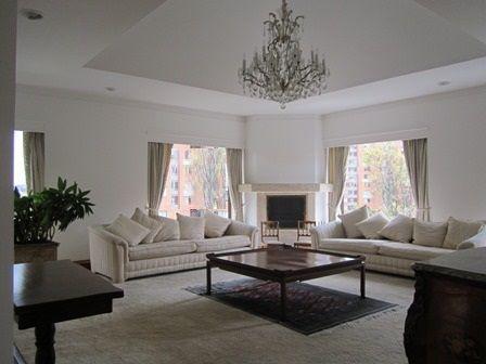 Espectacular Apartamento para la venta en Inmobiliaria Juan Gaviria - Inmobiliaria Juan Gaviria