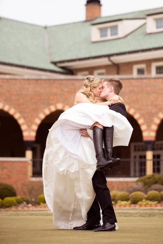i did get married in my riding boots! my tall blonde blue eyed Wedding Riding Boots i did get married in my riding boots! my tall blonde blue eyed swedish equestrian wedding pinterest weddings wedding reading book of ruth