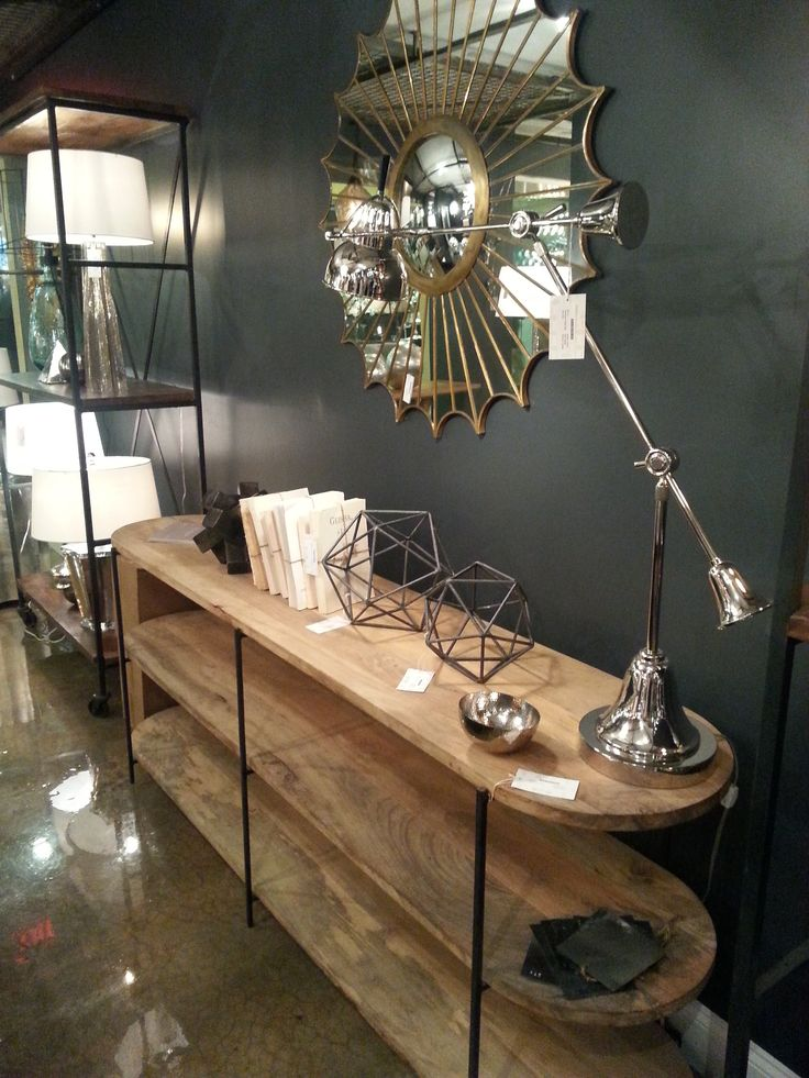 17 Best images about Highpoint Furniture Preview