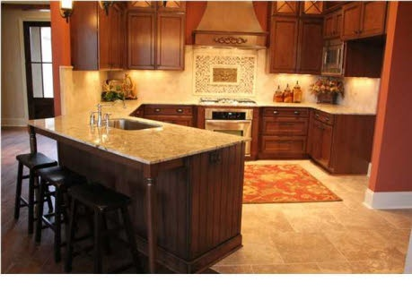 kitchen cabinets: Http Tucsonkitchencabinets Com, Cabinets Color, Kitchen Ideas, Dream Kitchens, Kitchen Cabinets