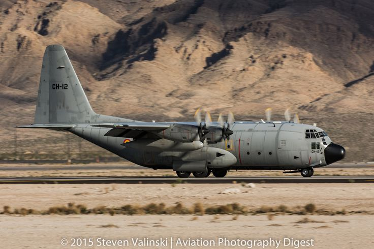 https://flic.kr/p/rN4wZU   Lockheed C-130H Hercules   CH-12 C/N 4483   Belgian Air Component  15 Transport Wing - Tactical Transport Flight, Melsbroek