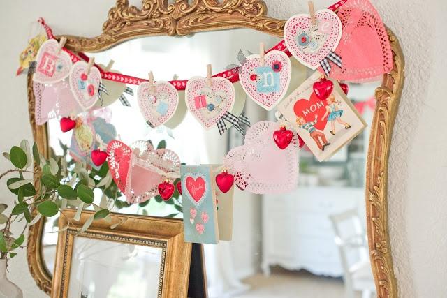 valentine pixies