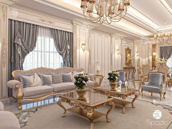 Classic Sitting Room Interior Design Classic Interior Design Living Room Classic Interior Design Luxury Classic Living Room Design