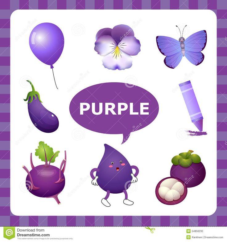 211 besten All things Purple Bilder auf Pinterest | Alles lila ...