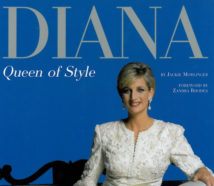 The world was a better place with her in it...: Woman History, National Women'S, Celebrity Woman, Princesses Diana, Woman Icons, Fasin People, Women'S History, Icons Woman, National Woman